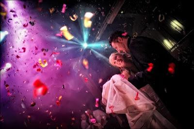 primo ballo sposi musica