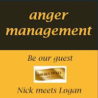 http://ballbustingboys.blogspot.com/2018/07/anger-management-nick-meets-logan.html