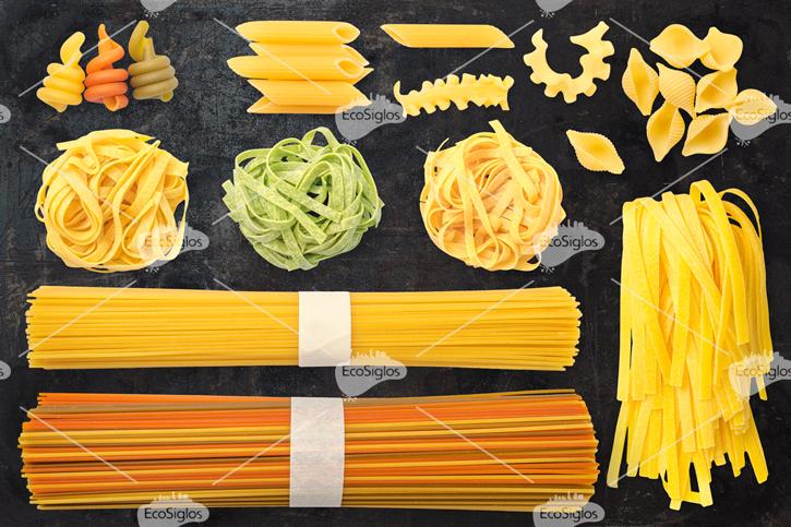 imagenes de pasta