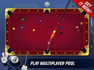 Pool Live Tour 2 Apk v1.4.8 Mod