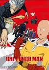 One Punch Man 2nd Season Capítulos