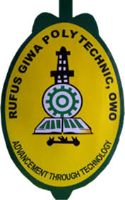 RUGIPO 2017/2018 ND Full-Time Admission List Out (1st Batch)