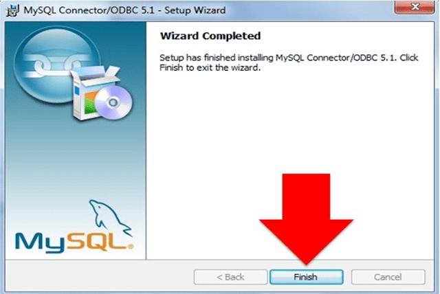 SQL_Installation