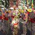 Joven mata a otro en pleno carnaval por dar vejigazo en Constanza