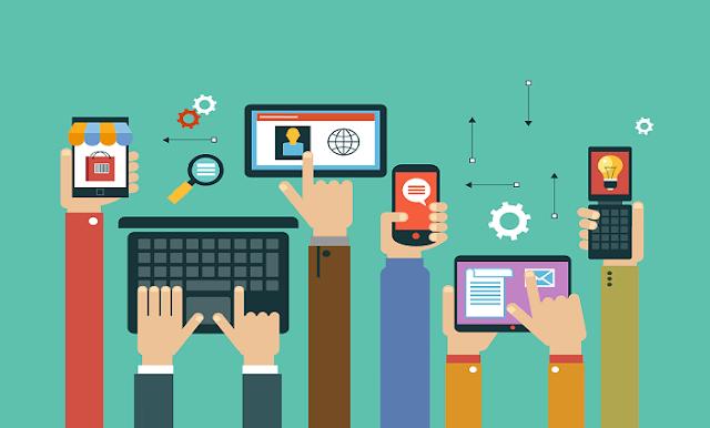 Dijital pazarlama stratejisi nasıl oluşturulur?