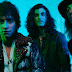 Greta Van Fleet presenta su nuevo single