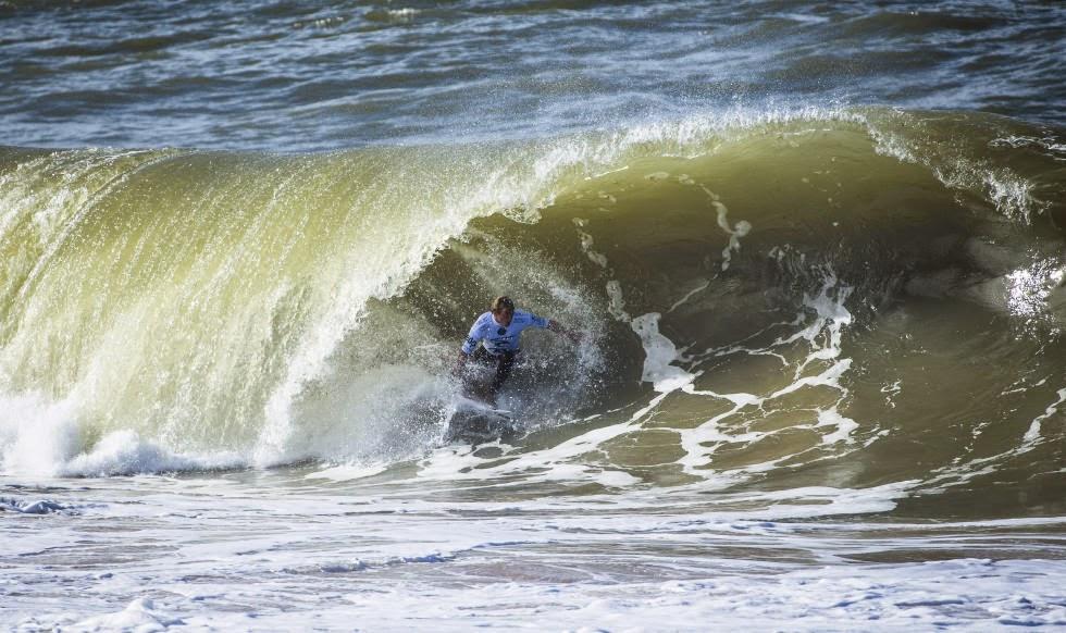 5 2014 Moche Rip Curl Pro Portugal Sebastian Zietz HAW Foto ASP Damien%2B Poullenot Aquashot