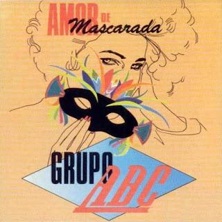 grupo abc amor mascarada