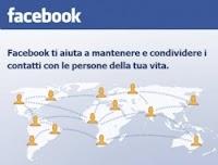 Come Facebook ha cambiato il mondo in 8 modi