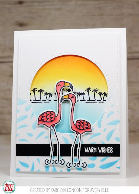 https://2.bp.blogspot.com/-I8kgf_UR4v8/Vz_4WY8DleI/AAAAAAAALHU/zT3Nvd76xQcmcHYw6qmgZW8Wa9zJHJ4LACLcB/s640/6-17-16-Flamingos.jpg