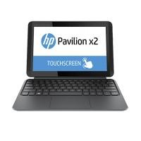 Netbook HP Pavilion X2 10-J034TU