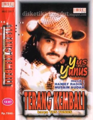 Yus Yunus Terang Kembali 1996