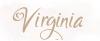 Virginia andremo