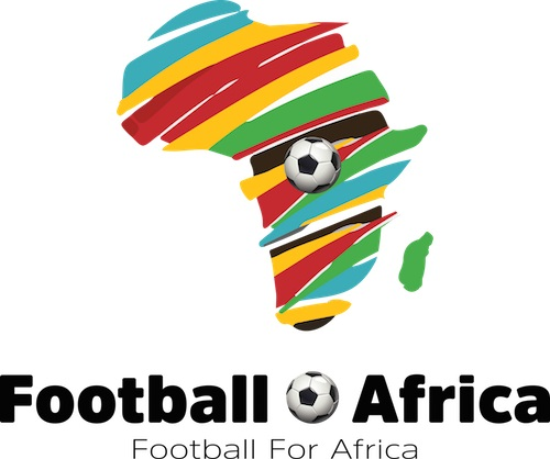 Football Africa Forum set for November 30- December 1