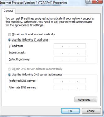 Kiat-kiat Pilih Model Server yang Cocok dengan Perusahaan Anda