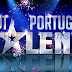 Quarto jurado do 'Got Talent Portugal' é revelado