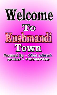 Download KMDTown App
