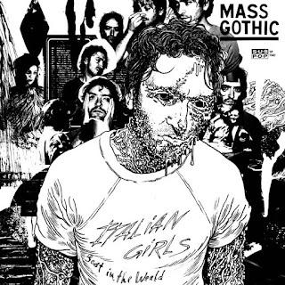 https://massgothic.bandcamp.com/album/mass-gothic-2