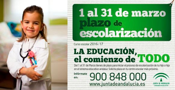 http://www.juntadeandalucia.es/educacion/portals/web/escolarizacion/novedades