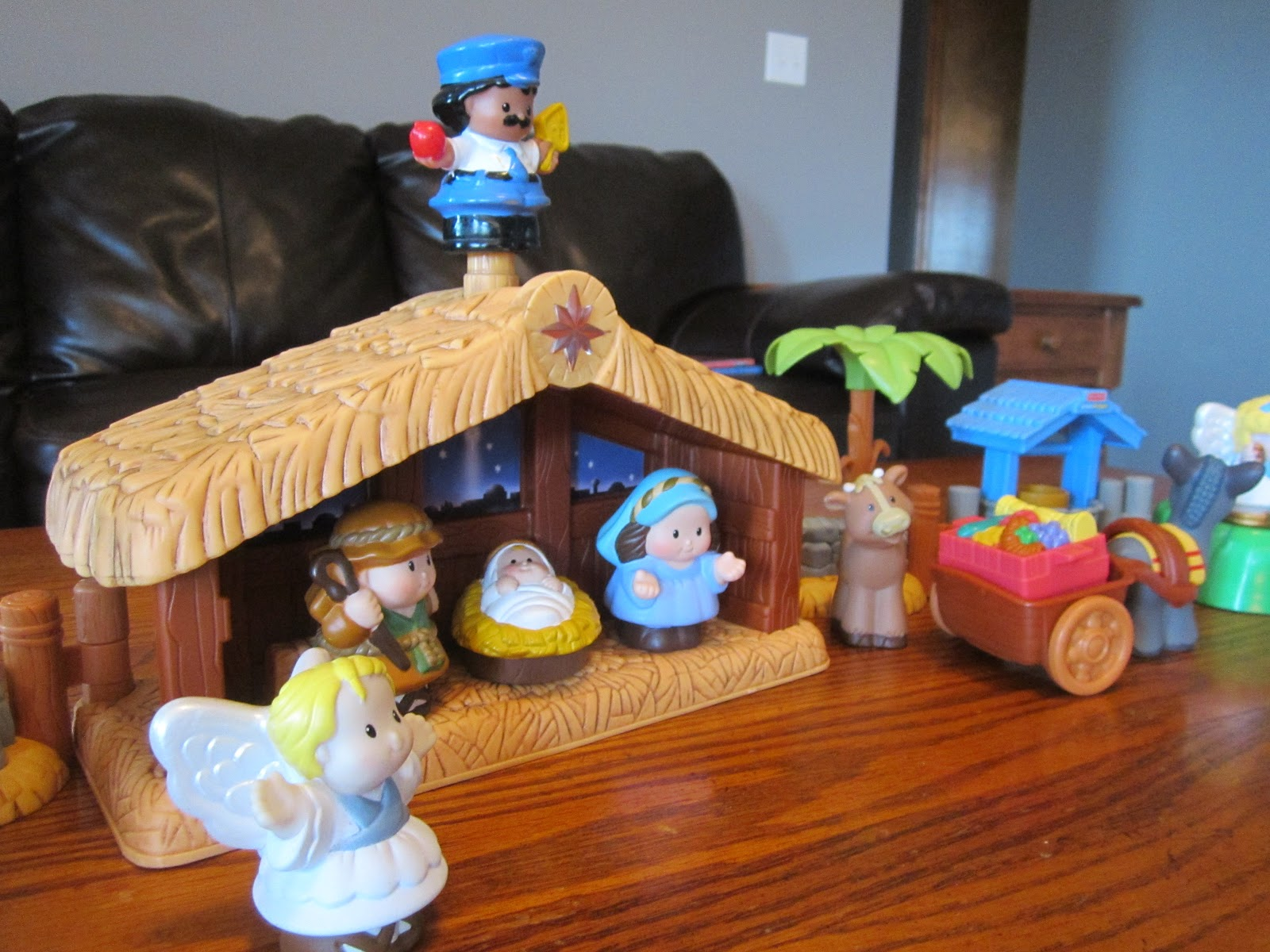 crazy sofa ride antique victorian sofas pontifications of a twin mom the one where baby jesus was