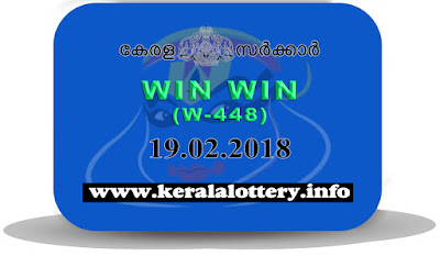 Keralalottery.info, Win Win Today Result : 19-2-2018 Win Win Lottery W-448, kerala lottery result 19-02-2018, win win lottery results, kerala lottery result today win win, win win lottery result, kerala lottery result win win today, kerala lottery win win today result, win win kerala lottery result, win win lottery W 448 results 19-2-2018, win win lottery w-448, live win win lottery W-448, 19.2.2018, win win lottery, kerala lottery today result win win, win win lottery (W-448) 19/02/2018, today win win lottery result, win win lottery today result 19-2-2018, win win lottery results today 19 2 2018, kerala lottery result 19.02.2018 win-win lottery w 448, win win lottery, win win lottery today result, win win lottery result yesterday, winwin lottery w-448, win win lottery 19.2.2018 today kerala lottery result win win, kerala lottery results today win win, win win lottery today, today lottery result win win, win win lottery result today, kerala lottery result live, kerala lottery bumper result, kerala lottery result yesterday, kerala lottery result today, kerala online lottery results, kerala lottery draw, kerala lottery results, kerala state lottery today, kerala lottare, kerala lottery result, lottery today, kerala lottery today draw result, kerala lottery online purchase, kerala lottery online buy, buy kerala lottery online, kerala lottery tomorrow prediction lucky winning guessing number, kerala lottery, kl result,  yesterday lottery results, lotteries results, keralalotteries, kerala lottery, keralalotteryresult, kerala lottery result, kerala lottery result live, kerala lottery today, kerala lottery result today, kerala lottery results today, today kerala lottery result