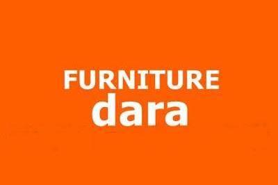 Lowongan Kerja Pekanbaru Dara Furniture Solution Agustus 2018
