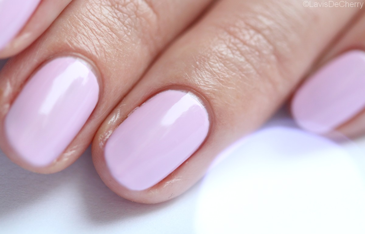 swatch-vernis-pronails-longwear-207-lilac-sky-collection-elementary
