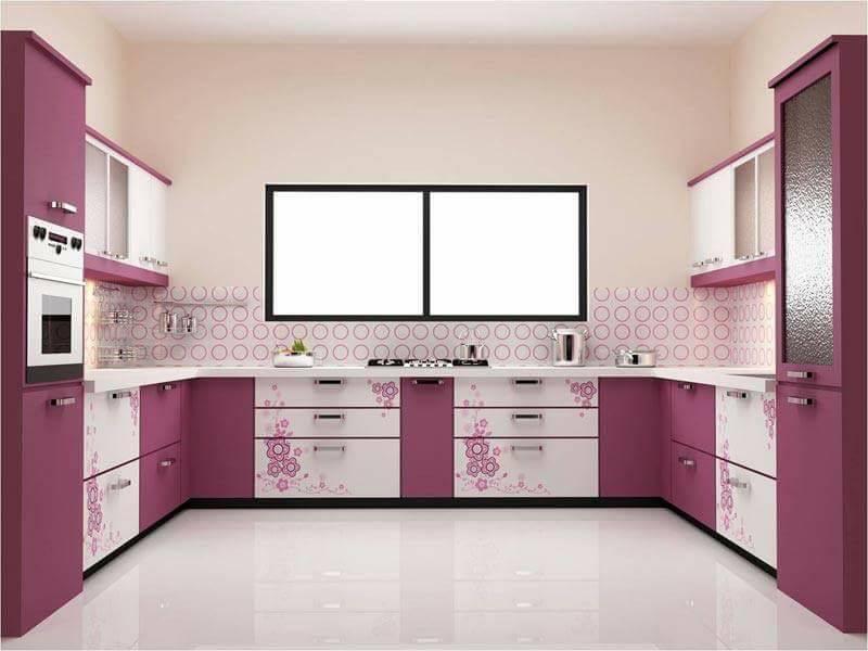 Desain Dapur Minimalis Modern 26