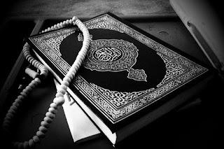 Surat An Nur (Cahaya) 64 Ayat - Al Qur'an dan Terjemahan