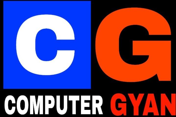 Website at https://computer7gyan.blogspot.com/