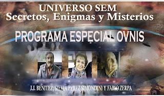https://www.ivoox.com/universo-sem-programa-1-especial-ovnis-audios-mp3_rf_19546735_1.html