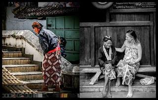 50 Kata mutiara Jawa tentang Kehidupan