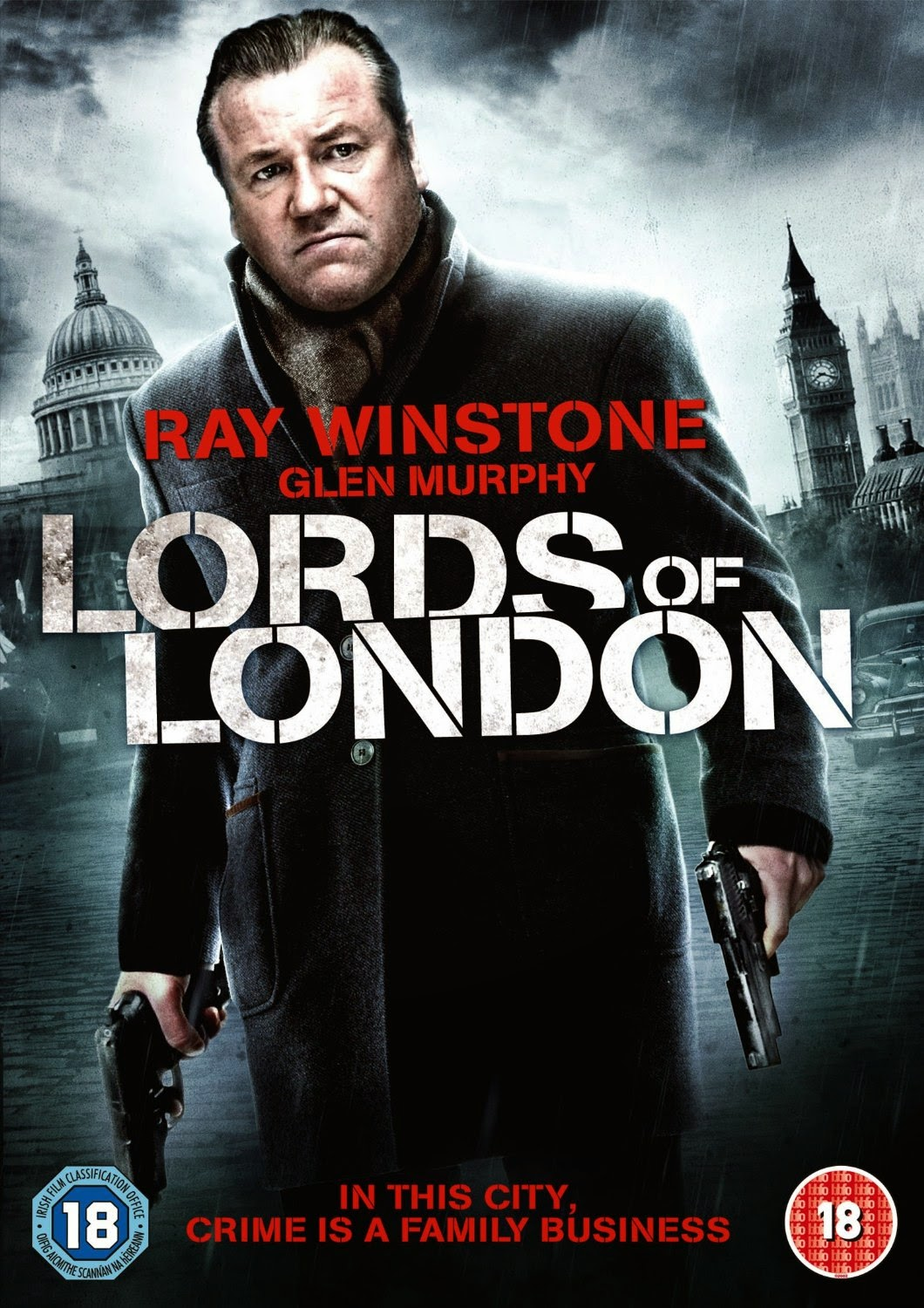 Lords Of London 2014 Brrip ταινιες online seires oipeirates greek subs