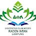 Dosen STIMLASH Jaya Narasumber Workshop Penelitian di UIN Raden Intan Lampung