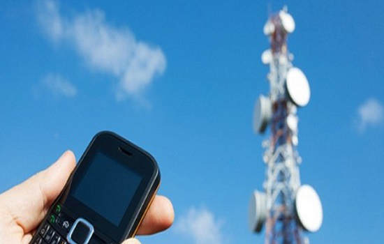Mobile Operators must pay call drop compensation to the consumers : Delhi High Court upholds TRAI regulation