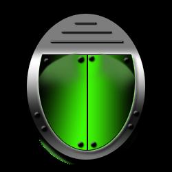 [Resim: Green-Button53PSD.png]