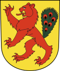 Aeppli Coat of Arms