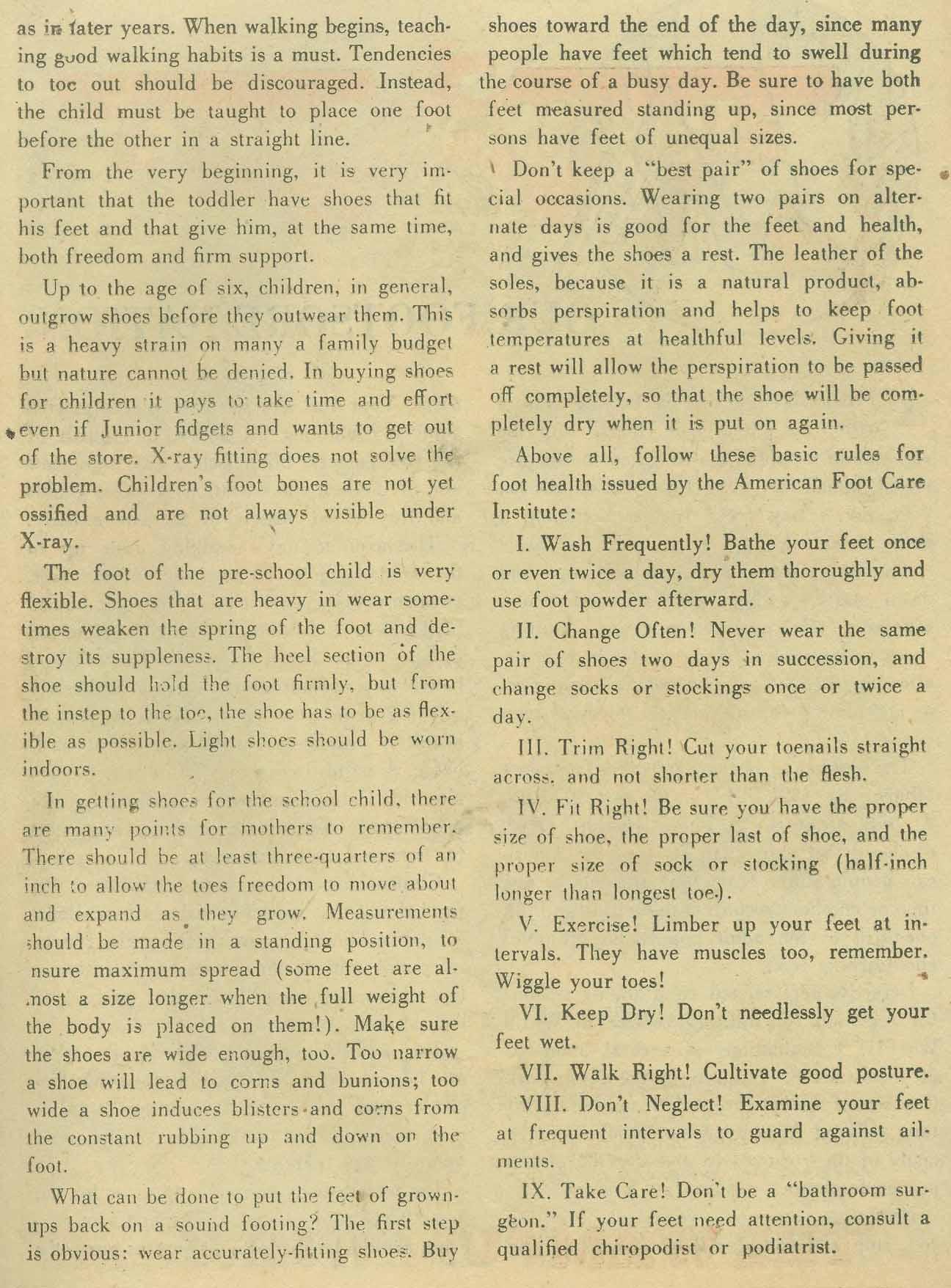 Detective Comics (1937) 175 Page 37