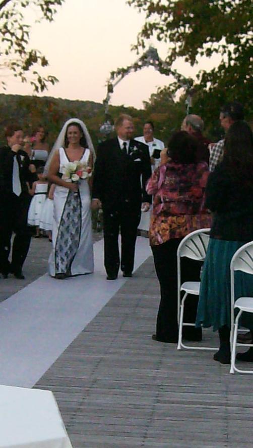 Fun Wedding Entrance Songs.2wolves Dj Service Music Wedding And Party Ideas Wedding