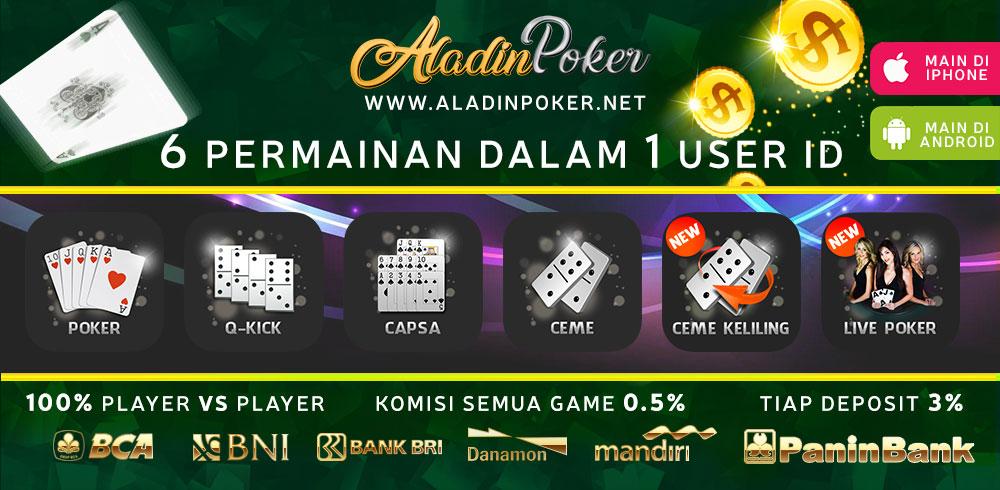 Casino Poker - Fenomena Awan Di Langit Amerika Serikat