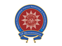 Beasiswa Pelatihan Bahasa Inggris untuk Kader Muhammadiyah (MSPP)