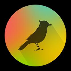 TaoMix 2 – Relax, Sleep & Focus v1.0.5 Full APK