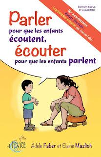 http://jelydragon.blogspot.com/2016/10/parler-pour-que-les-enfants-ecoutent.html