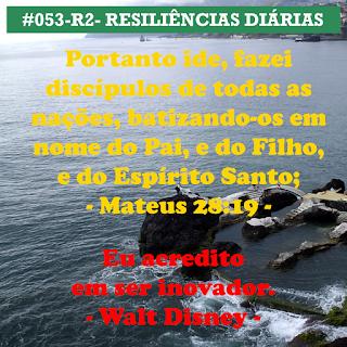 053-R2- RESILIÊNCIA 2
