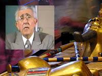 Takjub Saat Teliti Mumi Firaun, Dokter Bedah Ini Putuskan Masuk Islam
