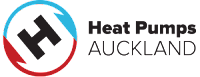 Heat Pumps Auckland