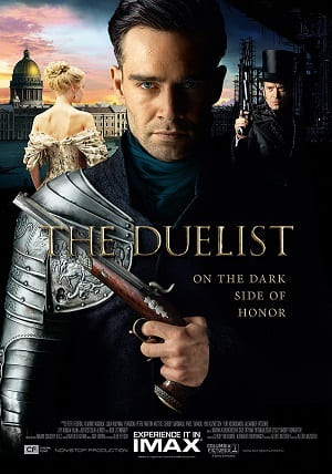 O Duelista Torrent Download