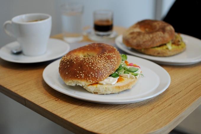 trójmiasto sniadanie