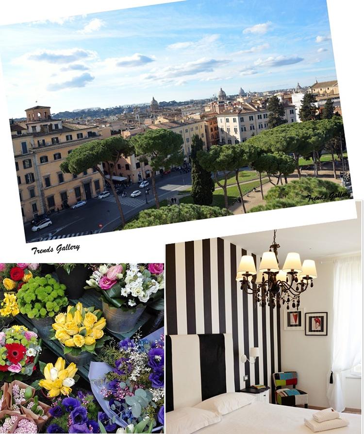 trends-gallery-blog-visitar-roma-que-ver-en-roma-escapada-travel-voyage-rome-italy-italia