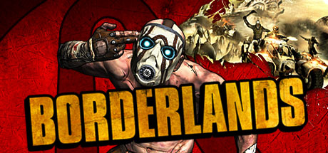 Borderlands 1 Free Download Full Version